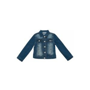 Horley Denim Jacket