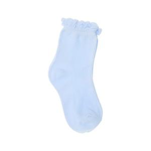 Elmdon Socks